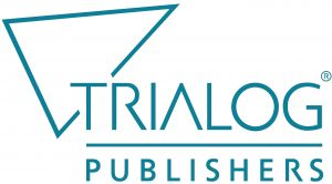 trialog_publishers_logo