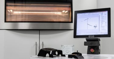 Mercedes-Benz Lkw-Ersatzteile im 3D-Druck