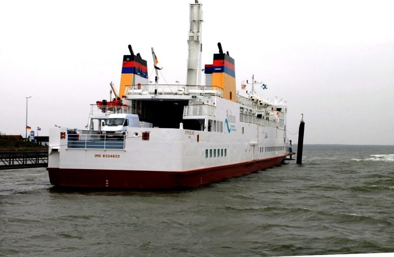 MS Ostfriesland der AG Ems | https://commons.wikimedia.org/wiki/Category:CC-BY-3.0