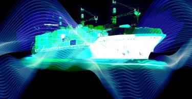Simulationssoftware für Adaptronische Systeme