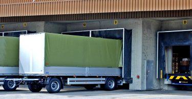 Logistiklösungen als strategische Kernkompetenz