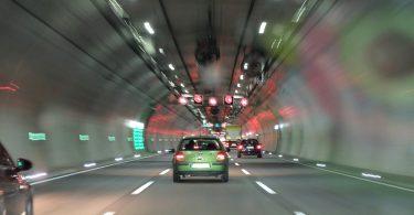 Falschfahrer verursachen oft schwere Unfälle