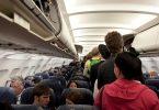 Fluggesellschaften optimieren Kundenzufriedenheit