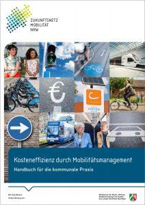 Handbuch Mobilitätsmanagement