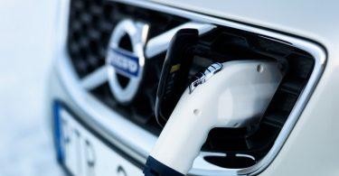 Valeo Siemens eAutomotive gegründet