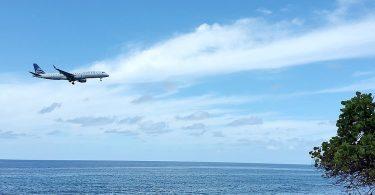 Anflug | Flugassistenzsysteme