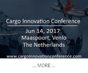 cargo-innovation300x250.jpg