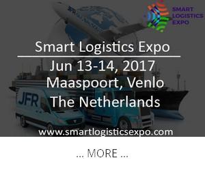 smart-logistics-expo-2017-300x250.jpg