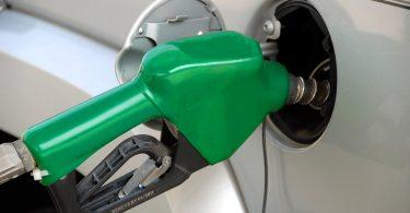 Hybrid-Kraftstoffe erforschen