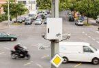 Automatisiertes Fahren im Mischverkehr