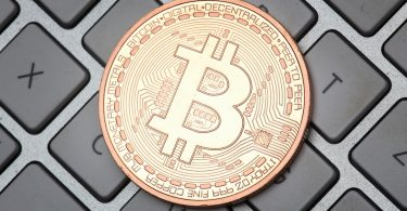 Cyber Security . Bitcoin