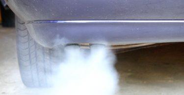 Diesel Abgas Betrug
