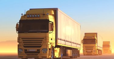 driverless-road-freight-transport
