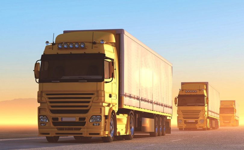 driverless-road-freight-transport