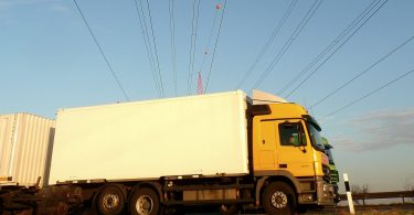 EU-Harmonisierung Straßengüterverkehr