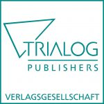 Trialog Publishers Verlagsgesellschaft | Baiersbronn-Buhlbach