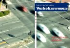 Internationales Verkehrswesen 3|2017