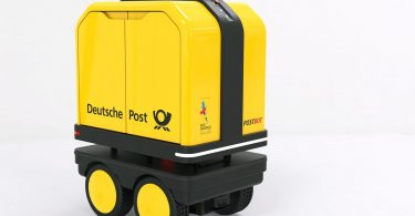Postbot