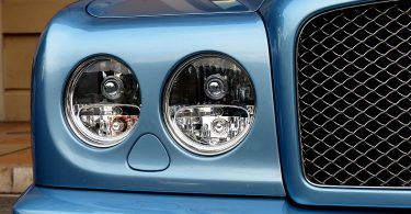 vehicle mass and emissions