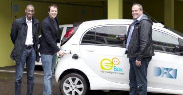eoBox-Team