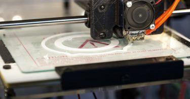 IoT Labs - 3D-Druck