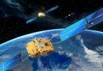 Galileo-Flotte