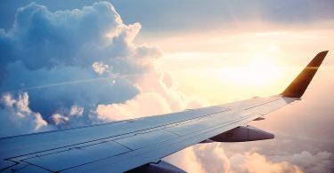 Qualitätskontrolle in der Luftfahrttechnik