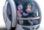 autonome Systeme