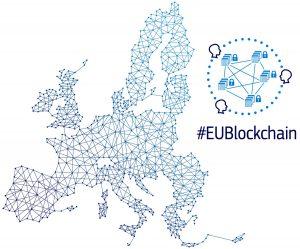 Blockchain | Blockchain-Technologie