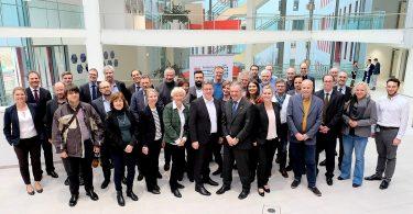 Mobilitätsfachzentrum für hessische Kommunen