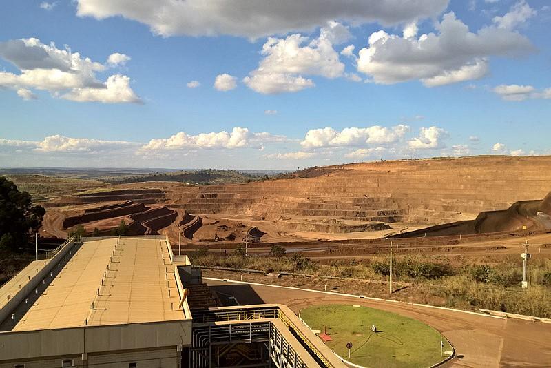 Seltene Erden aus Bergbaurückständen