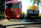 Nutzfahrzeuge | Heavy-Duty Vehicles | CO2 emissions