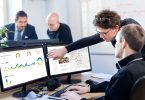 Kratzer Automation: Neue Business Intelligence-Lösung für die Logistik