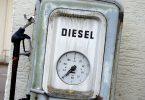 Ammoniak-Menge entscheidend für Emissionsminderung