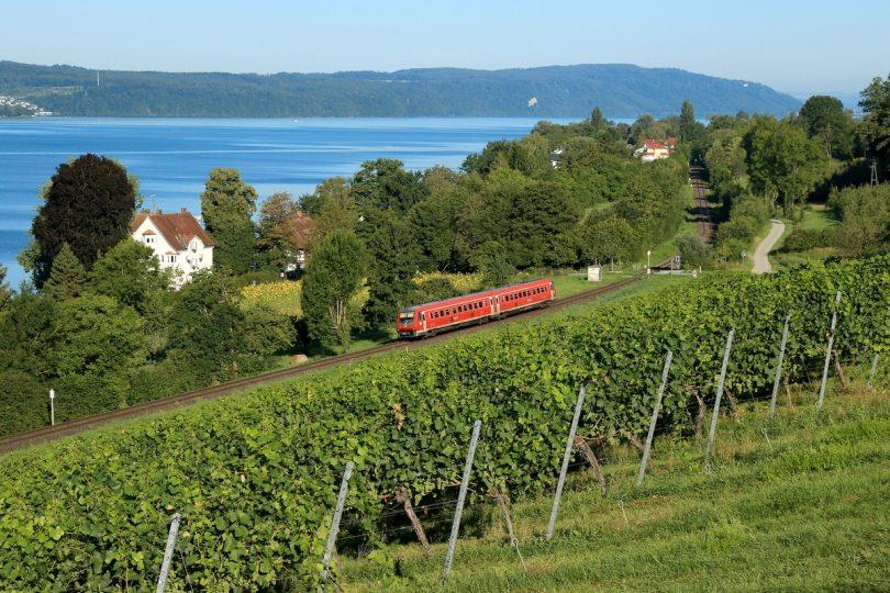 Bodenseegürtelbahn