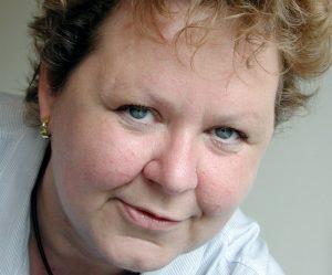 Christine Ziegler