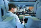 Verbundvorhaben SecForCARs für IT-Sicherheit im selbstfahrenden Auto