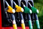 Ethanol-Beimischung