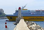 Schifffahrt: Wissenschaftler empfehlen Treibstoffabgabe