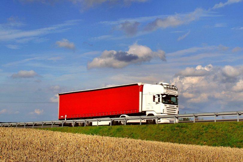 Verkehrsausschuss transportmarkt 2018