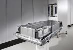 Traktionsbatterien intelligent wiederverwerten