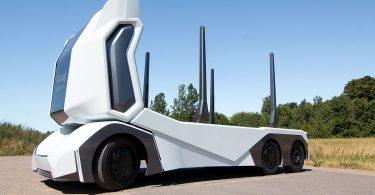T-log-autonomous-truck