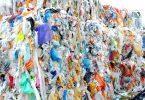 Kunststoffabfälle als Rohstoff für Kraftstoffe