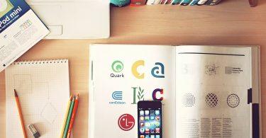 Edutainment-App zur Weiterbildung in der Logistik