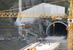 Optimierung von Betontrögen in Gleisanlagen