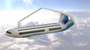 NASA/DLR-Design Challenge