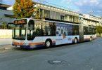 Einflussfaktoren der Verkehrsmittelwahl in Wiesbaden