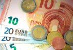 PKW-Steuer Deutschlang