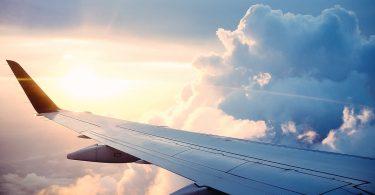 Luftverkehr in Deutschland BDL Bilanz zum ersten Halbjahr 2018