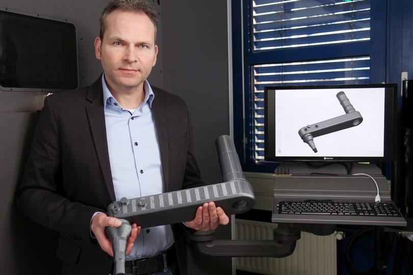 3D-Metalldrucker-der-TUK